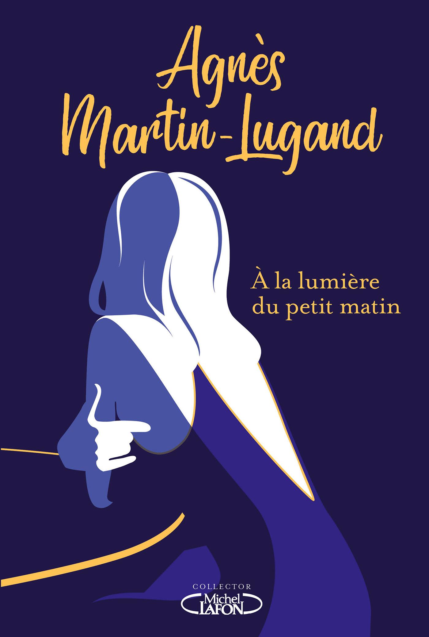 A-LA-LUMIERE-DU-PETIT-MATIN-1400px-1